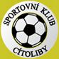 Sportovní klub Cítoliby