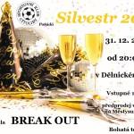 silvestr2019.4