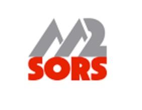 M2Sors